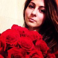 Fariza Khachirova