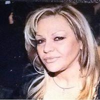 Christine Free-Spirit