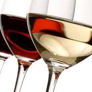 Wine Tasting Mastery