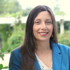 Melinda Copp