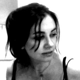 Mónica Moretti