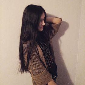 Anca Ioana