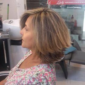 Marilia Mourao