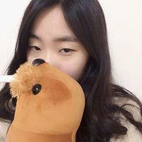 Hyunmin Kang
