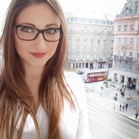 Beata Kaszo