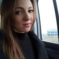 Emilia Kurach