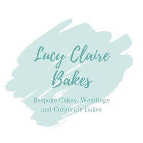 Lucy Claire Bakes