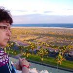 Lourdes Moreno Delgado