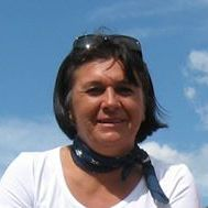 Antonella Pierrettori