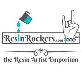 ResinRockers