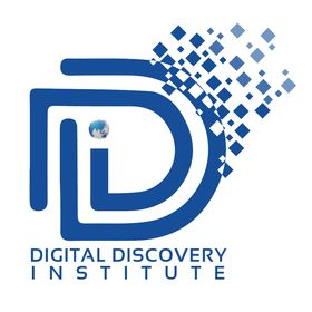 digitaldiscovery