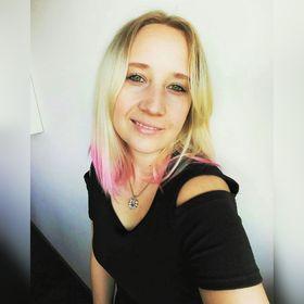 Chantal Grung
