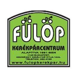 Fülöp Kerékpár Centrum