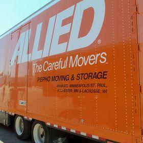 Piepho Moving & Storage, Inc.