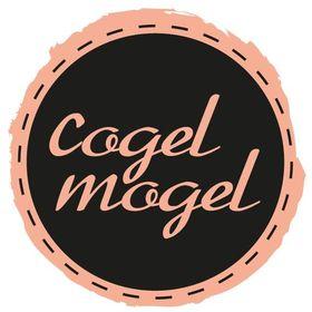 Cogelmogel