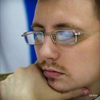 Mikhailo Kochetov