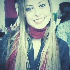 Katy Montes