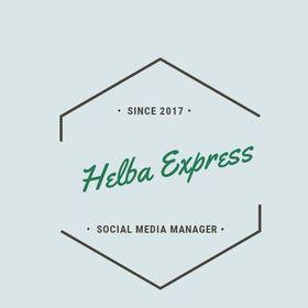 Helba Express
