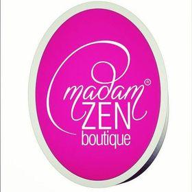 Madam Zen