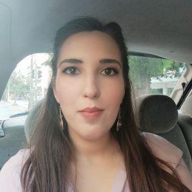 Sofia Loumioti