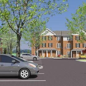 Corner Park Apartments Cornerparkapts Profile Pinterest