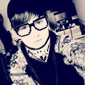Yi Joon