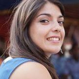 Vanessa Camilo