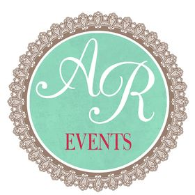 Ashley Rae Events