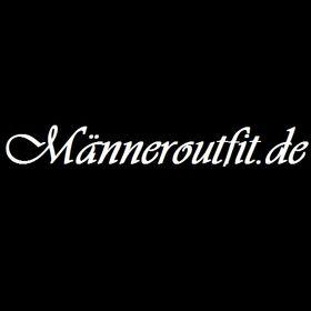 Männeroutfit.de