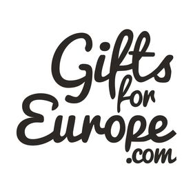 Gifts for Europe