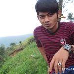 Mizanul Adly