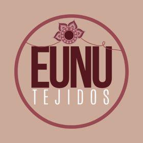 Eunú 💮