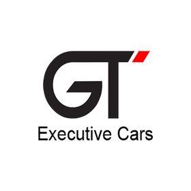 GT Executive Cars