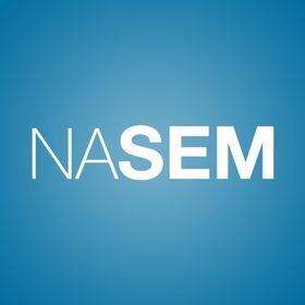 National Academies Press