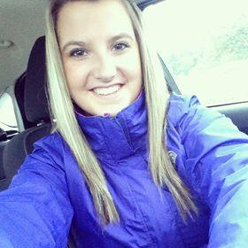 Brooke Swift