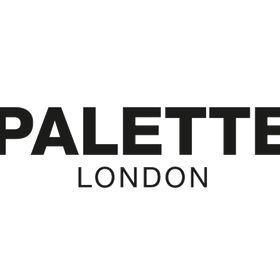 Palette London