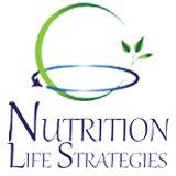 Nutrition Life Strategies