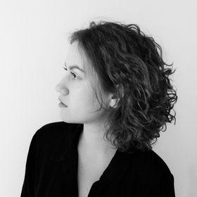 Sára Zeithammerová