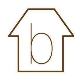 billingtonbrown.co.uk
