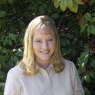 Jen Perkins Pihlstrom