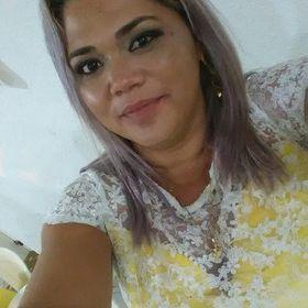 Silvaneyde Lopes