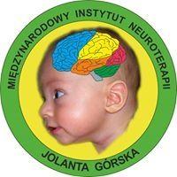 Jolanta Górska