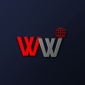 Warezworldnet