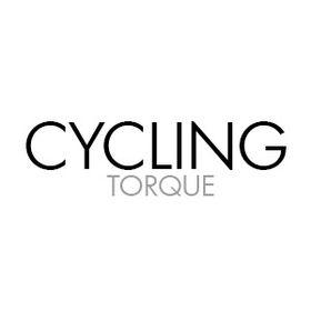 Cycling Torque