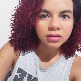 Nitelma Fernanda