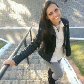 Cleia Barreto
