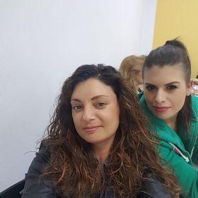 Katerina Kyriakopoulou
