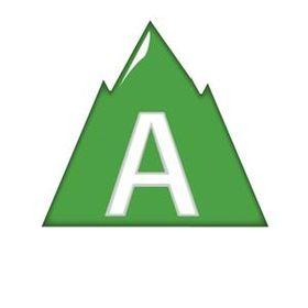 Alpine Cleaning & Restoration Specialists, Inc.
