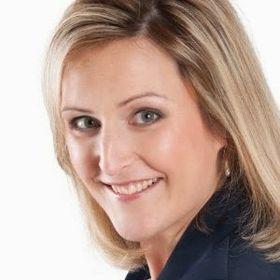 Rebecca Smith Property Services