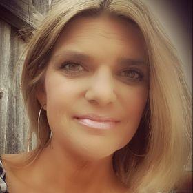 Dawn Nichelson